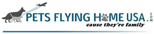 PETS FLYING LOGO.jpg