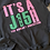 Thumbnail: AKA J15 Thing