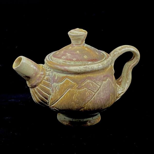 sm teapot 1 other side.jpg