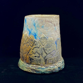 Vase 1-2.jpg
