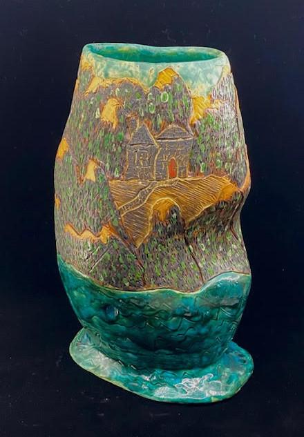 Home Figure Vase 1-2.jpg