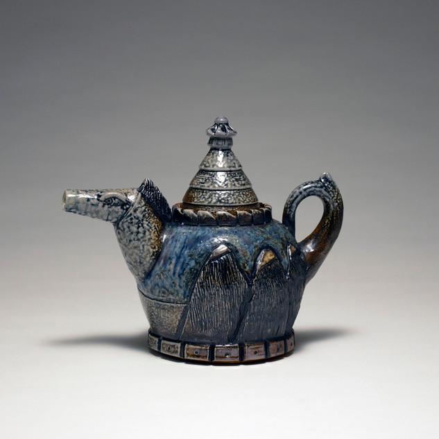 Landscape horse teapot.jpg