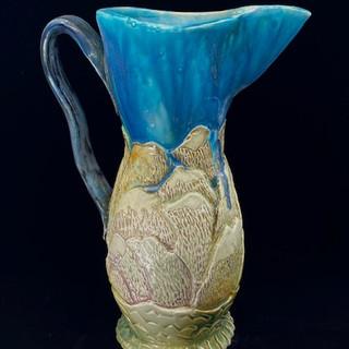 Porcelain Pitcher 1.jpg