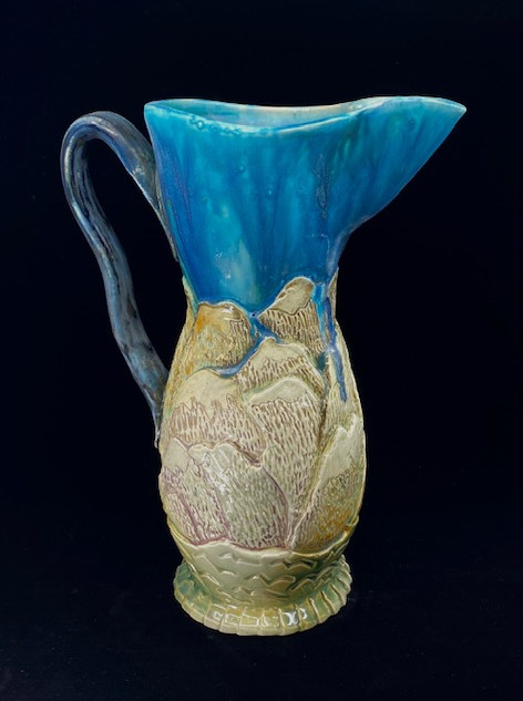 Porcelain Pitcher 1.jpg