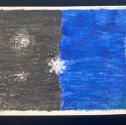 Black & Blue.jpg