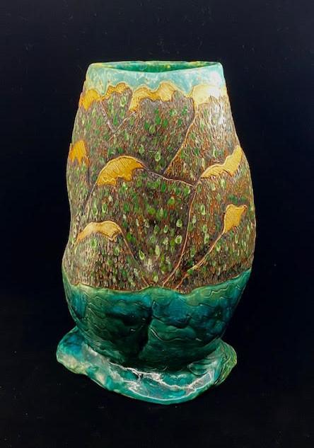 Home Fig Vase rear.jpg