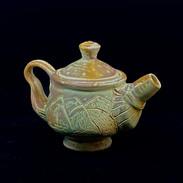 sm teapot 1.jpg
