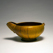 Pouring bowl ps.jpg