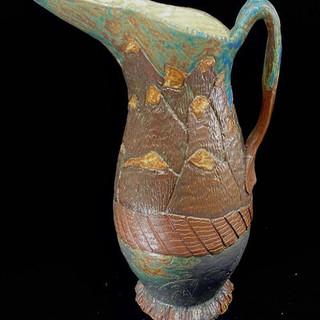 Stoneware Pitcher 1.jpg