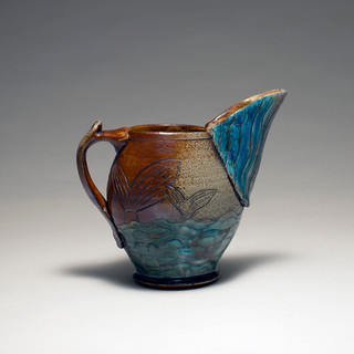 Landscape pitcher #1 view 1 ps.jpg