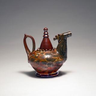 Teapot w Wings ps.jpg
