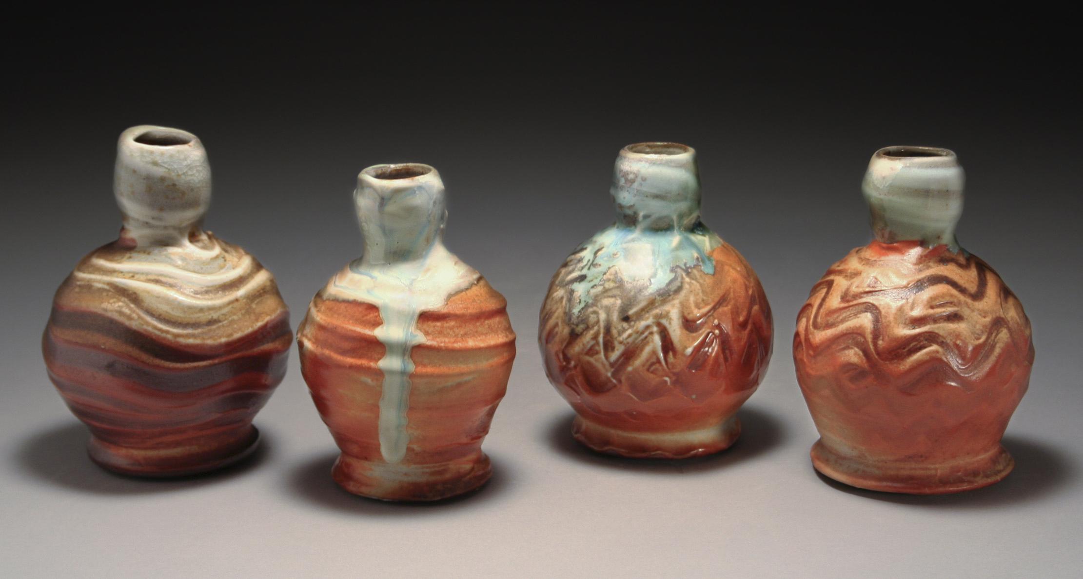 bottles 2016