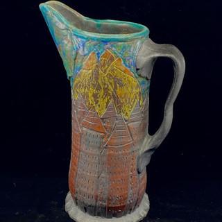 Stoneware pitcher 2.jpg