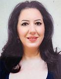 Liora Mikdashi Niazov, program coordinator