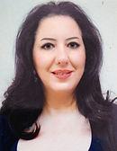 נעמי פיינר, חברת הועד המנהל של העמותה להעצמה כלכלית לנשים
