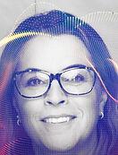 יעל נבט, חברת הועד המנהל של העמותה להעצמה כלכלית לנשים