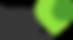 לוגו עמותת עיגול לטובה