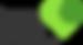 לוגו עיגול לטובה לגיוס תרומות