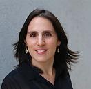 רוני תמרי, חברת הועד המנהל של העמותה להעצמה כלכלית לנשים