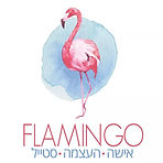 לוגו פלמינגו