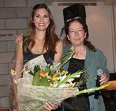 2009 אירוע קרייזי ליין