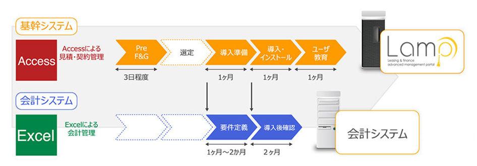 pic02_jp.jpg