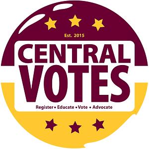 Central Votes Logo high res.PNG