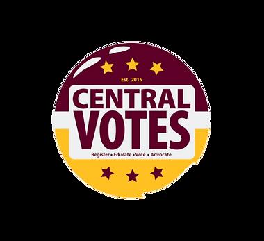 Central Votes Logo (6).png