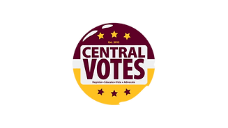 Central Votes Logo (6).png