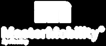 Logo MasterMobility Vertical Branca-sang