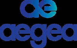logo-aegea-comp.png