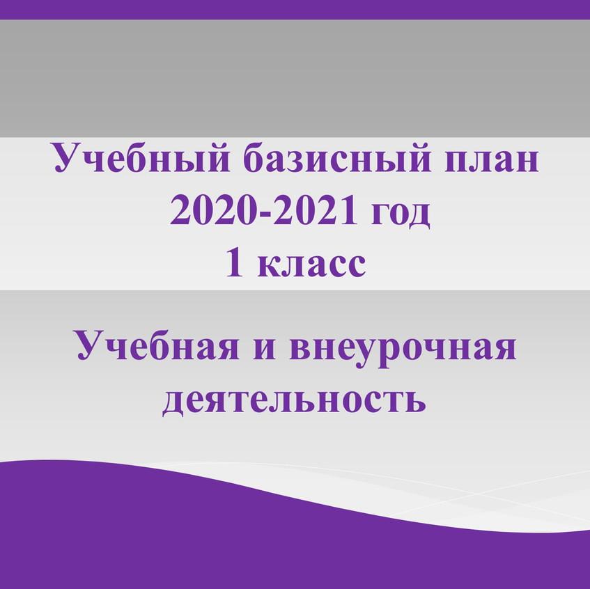 118801341_3574491322607001_2751439953314