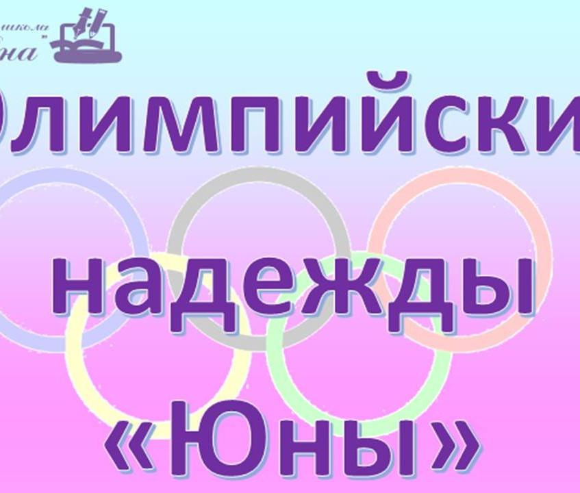 27907772_1931108393626814_1811304338345753836_o