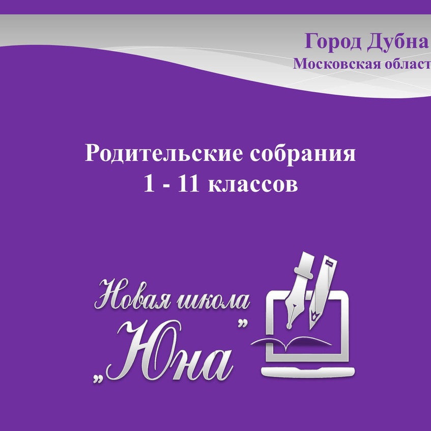 118802306_3574491329273667_4987795173399