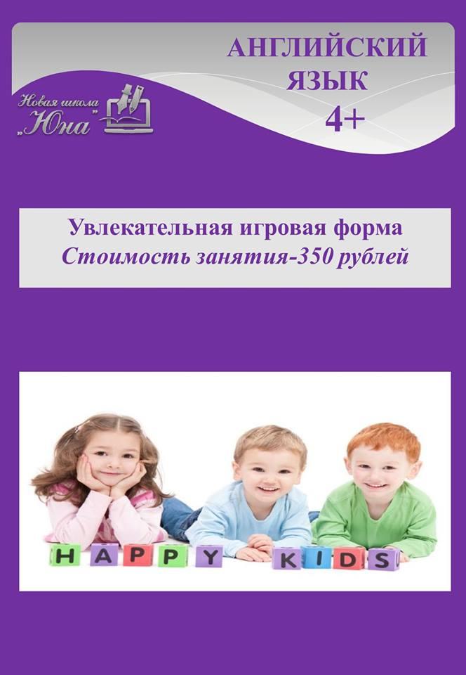 69643503_2626122084110601_70869057831279