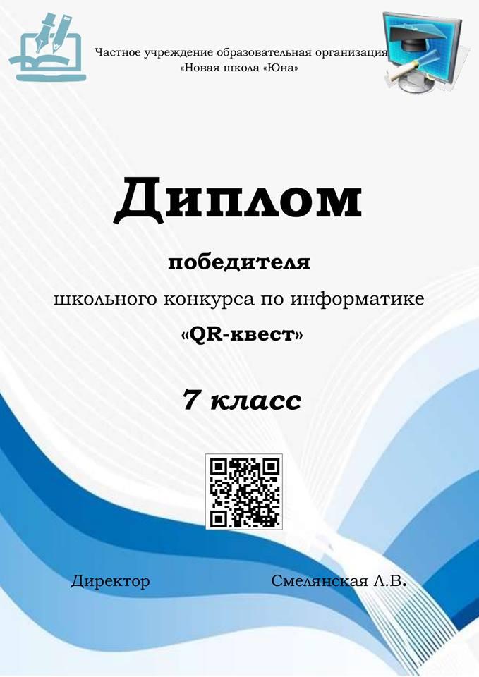 46482376_2126244680765013_20532744466003