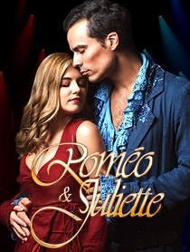 """Легендарный мюзикл """"Ромео и Джульетта"""" впервые показан в России на французском языке"""