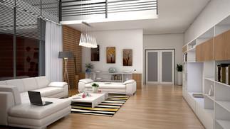 Interior-international-0056.jpg