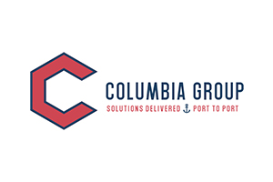 client logos_0002_Columbia Group