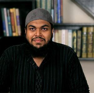 NAWAJISH ISLAM.jpg