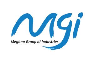 client logos_0018_MGI_Logo