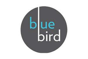 client logos_0005_BLUE BIRD