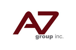 client logos_0009_A7 GROUP
