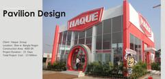 Pavilion Design.jpg