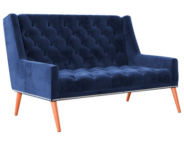 Furniture351.jpg