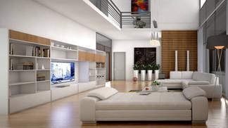 Interior-international-0055.jpg