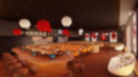 SushiBoatRestaurant051.jpg