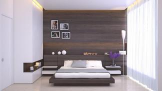 Interior-international-0011.jpg