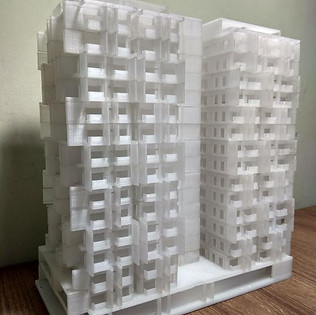 ARCHITECTURE-MODEL-MAKING-2.jpg