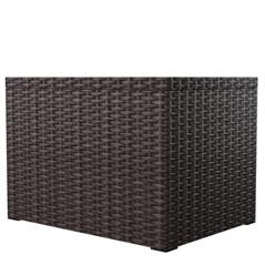 Furniture151.jpg